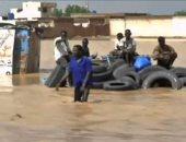 المفوضية السامية للاجئين تؤكد دعمها لجهود مجابهة آثار الفيضانات بالسودان