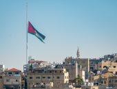 الأردن يعلن تقليص حظر التجول الشامل بسبب كورونا إلى يوم الجمعة فقط