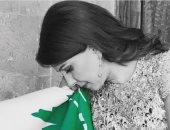 ماجدة الرومي عن تفجيرات بيروت: أكثر عيون حزينة هى عيون لبنان