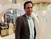 إصابة مدير مستشفيات بنى سويف بفيروس كورونا