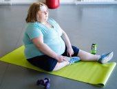 مرضى السمنة المفرطة يعانون أكثر من كورونا.. علاقة الوزن بضرر جهاز المناعة