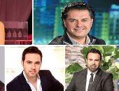 انفجار بيروت.. كيف تأثر النجوم فى لبنان بالحادث؟.. فنانون يرصدون المأساة