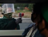 العاصمة الفلبينية تعيد فرض الإغلاق مع ارتفاع إصابات فيروس كورونا