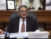 """علوم القاهرة تطلق مبادرة """"شركاء النجاح"""" بعد توقيع بروتوكول تعاون مع الثروة المعدنية"""