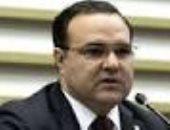 إصابة الامين العام لرئاسة البرازيل بكورونا ليصبح ثامن وزير