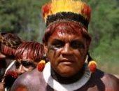 وفاة زعيم السكان الأصليين فى البرازيل بسبب فيروس كورونا
