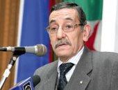 مسئول جزائرى: الحديث عن كتابة مشتركة للتاريخ بين الجزائر وفرنسا غير ممكن
