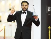 """أحمد فوزى صالح يفوز بجائزة """"خالد بشارة"""" عن فيلم هاملت من عزبة الصفيح"""