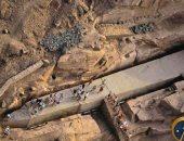 لغز يحير العالم.. موقع أجنبى يسلط الضوء على المسلات المصرية القديمة