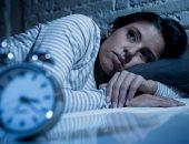 النوم مسئول عن صحتك النفسية وليس الجسدية فقط