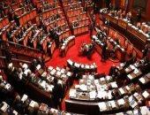 """إيطاليا ترفض تحميل الصين مسئولية """"كورونا"""" والبرلمان يطالب بـ""""تحقيق محايد"""""""