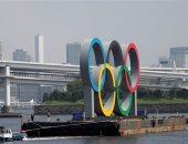 هنا الأولمبياد.. عدد الحلقات الأولمبية وسر ألوانها