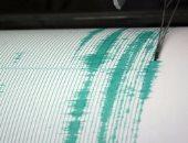 زلزال بقوة 4.9 درجة على مقياس ريختر يضرب الجزائر