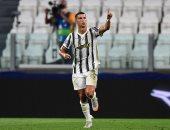 رونالدو يتراجع فى قائمة أغلى 10 نجوم بالدوري الإيطالي