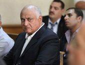 """خلال ساعات.. استكمال محاكمة إبراهيم سليمان فى قضية """"الحزام الأخضر"""""""
