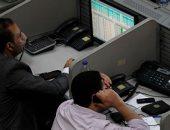 أسعار الأسهم بالبورصة المصرية اليوم الأربعاء 13-1-2021