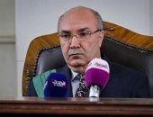 """زى النهاردة.. محاكمة صلاح أبو إسماعيل فى """"حصار محكمة مدينة نصر"""""""