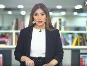"""ليه لازم نشارك فى انتخابات الشيوخ؟.. تغطية خاصة لـ""""تليفزيون اليوم السابع"""""""