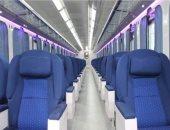 السكة الحديد: تركيب بوابات إلكترونية بمداخل المحطات لمنع التهرب من التذاكر