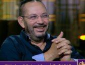 """كمال أبو رية يحضر مسلسل عن شهداء الشرطة بعنوان """"سلام شهيد"""""""