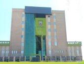 مستشفى إسنا التخصصى تفتح أبوابها رسميا لاستقبال المواطنين بعد نهاية العزل
