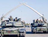 سعيد الشحات يكتب: ذات يوم.. 8 أغسطس 1990.. مبارك يدعو إلى قمة عربية لبحث غزو العراق للكويت.. قائلا: «ألا قد بلغت اللهم فاشهد»