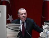 هيئة الإحصاء التركية: معدل البطالة ارتفع فى أنقرة إلى 12.9٪
