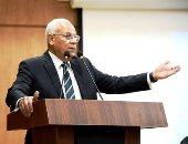 عادل الغضبان يؤكد تحول بورسعيد إلى صرح طبى كبير بفضل القيادة السياسية