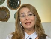 """غادة والي لـ""""الحياة اليوم"""": أكبر مؤتمر دولي لمكافحة الفساد تستضيفه مصر العام المقبل"""