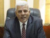 """""""أكساد"""" يستعرض مشروعاته التنموية فى محافظة جنوب سيناء ومطروح"""