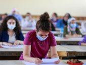 مصادر: إعادة امتحان طالب الثانوى فى وقت لاحق حال سقوط الشبكة الإلكترونية