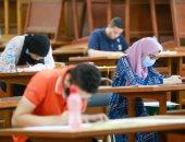 الجامعات المنشأة خلال عامين تعادل ما تم إنشائه فى 40 عام.. أبرز قضايا التوك شو