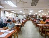 كيف تساهم الاستعانة بجامعات أمريكية فى إحداث طفرة بمستوى التعليم بمصر