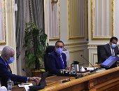 وزير التعليم: توافقنا باجتماع الحكومة على بدء العام الدراسى الجديد 17 أكتوبر