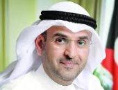 الأمين العام لمجلس التعاون ينعى أمير الكويت