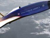 طائرة الرئاسة الأمريكية المستقبلية قد تحلق بخمسة أضعاف سرعة الصوت