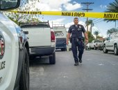 مقتل شخص وإصابة 20 في إطلاق نار في واشنطن