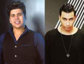 عمر كمال يتعاون مع أوكا وأورتيجا فى أغنيتين منفصلتين.. أعرف الحكاية