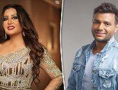 نجوم الغناء يدعمون أهل لبنان فى أغنيات..لطيفة ورامى والشرنوبى وكارمن الأبرز
