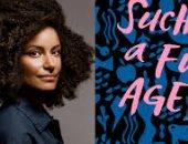 3 روايات بالقائمة الطويلة لـ مان بوكر  ضد العنصرية..فهل تفوز إحداها بالجائزة؟