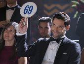 اعرف تقييم أول 7 حلقات من الموسم الخامس لـ مسلسل Lucifer
