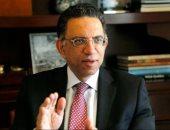 أنباء عن نية وزير البيئة اللبنانى تقديم استقالته من الحكومة