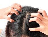 اعرفى أسباب ألم الشعر وكيفية تجنبه.. التوكة والشامبو والصبغة أبرزها