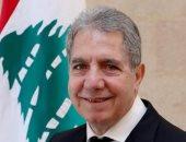سفير بريطانيا ببيروت يطالب بسرعة تشكيل الحكومة اللبنانية لمعالجة الأزمات