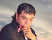 """فيدييو.. عصام شعبان عبد الرحيم يطرح أغنية """"كلنا هنروح الانتخابات"""""""