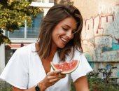 5 طرق لاستخدام البطيخ فى روتين جمالك.. كله فوايد من القشرة للبذور
