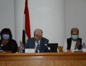 وزير التعليم: بنك المعرفة ساهم فى مواجهة أزمة كورونا ونجاح المنظومة الجديدة