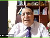 هل مصر على أعتاب موجة ثانية من فيروس كورونا؟.. تغطية خاصة لتلفزيون اليوم السابع
