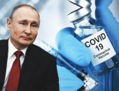 """روسيا تلزم مواطنيها بـ""""القناع الطبى"""" بعد زيادة معدلات انتشار كورونا"""