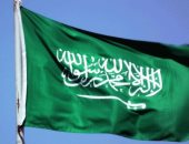 السعودية تخفف الإجراءات الاحترازية الخاصة بمكافحة وباء كورونا بدءا من الأحد